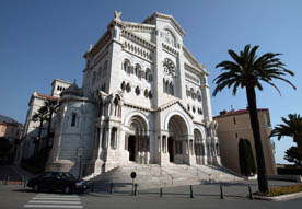 Access Properties Monaco - Real estate Monte-Carlo